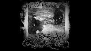 Ferngeist - Tot Macht Frei (Album Version)