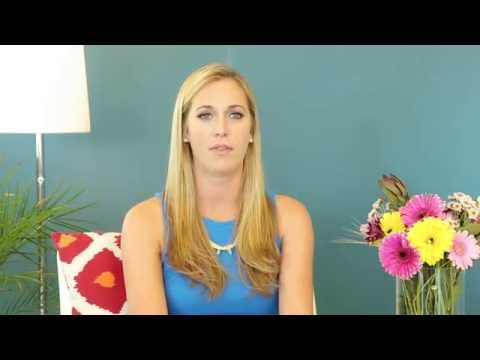 Three Day Rule - CEO Talia Goldstein from YouTube · Duration:  2 minutes 21 seconds