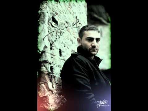 EDO - Kein Frieden Zwischen uns  - 2011 Armenien Rap