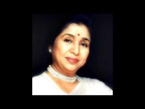 MuttukodiKavari Hada - Asha Bhosle