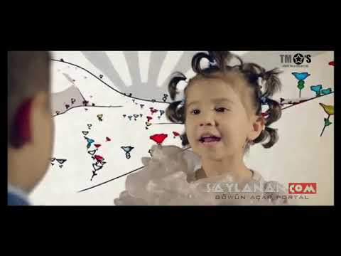 Sohbet Jumayew ft SaaP Mama 2018