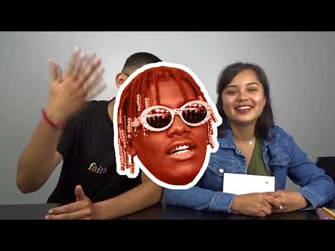 SMASH OR PASS CHALLENGE!!! *GONE WRONG*