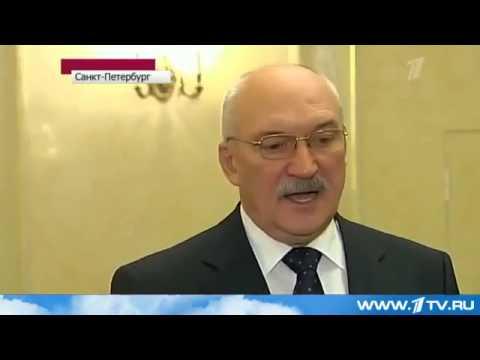 Конституционный суд РФ обьявил, что ч.4 ст.15 Конституции больше не действует.