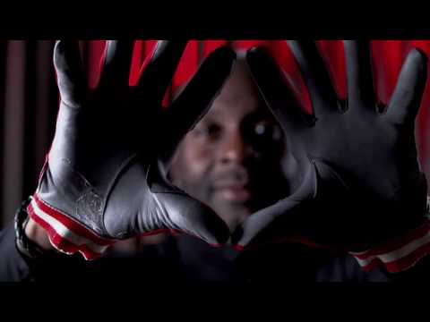 The Evolution Of Gloves | ESPN Archives