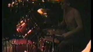 Live At Oranssi - 04 - Taste Of Blood