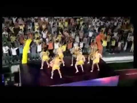 DLF IPL 5(2012) funny promo