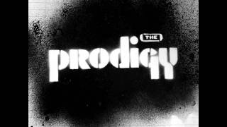 The Prodigy - Breathe [instrumental]