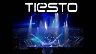 Musica electronica 2011 Tiesto