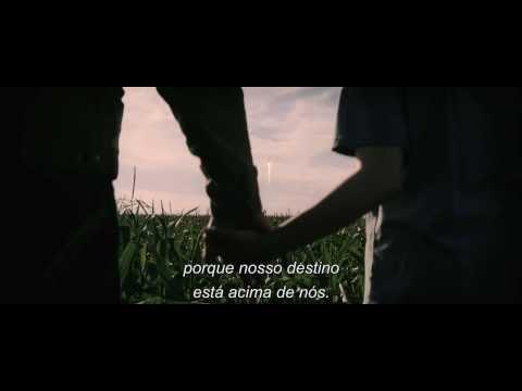 Interestelar - Trailer Oficial 1 (leg) [HD]