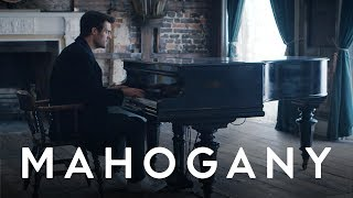 Download Emmit Fenn - Painting Greys | Mahogany Session MP3 song and Music Video