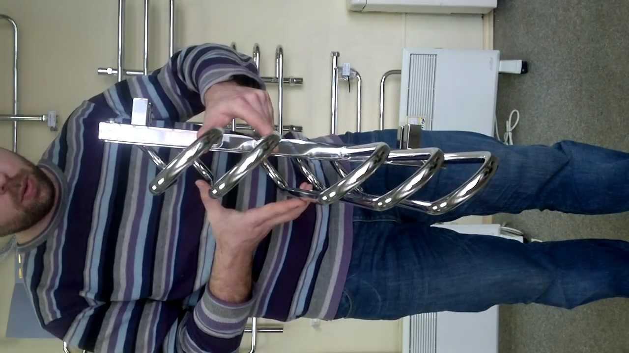 В интернет-магазине 220 вольт вы можете выбрать по параметрам из каталога и купить полотенцесушители для ванной, а также к ним инструкции и фото. Полотенцесушитель водяной змеевик двин m6. Высота 600 мм, ширина 400 мм, диаметр. Крепёж двин для полотенцесушителя, с кольцом, 1