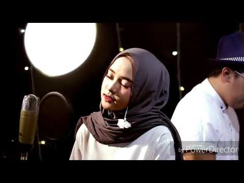 Sholawat (cover) - Roqqota Aina