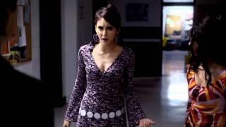 Vampire Diaries Season 2 Episode 18 - Recap