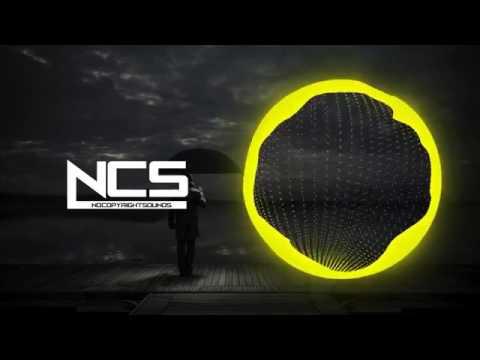 Alan Walker - ID [NCS RELEASE]