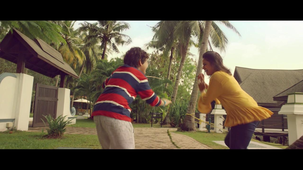 Pondicherry Resort In Tamil Nadu - Enjoy Family Vacation at Club