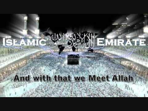 Islamic Emirate Promo