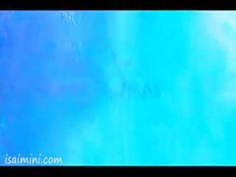 Vaanathai Pola part 1