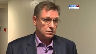 В Перми определили самых надёжных застройщиков(, 2015-10-22T05:11:24.000Z)