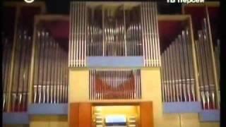 Фортепиано — музыкальный инструмент — история, фото, видео