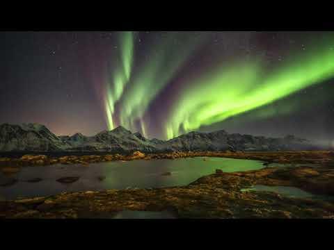 Kevin Boine - Kom Til Finnmark