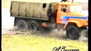 Видео КрАЗ для А.Вантеева 2(, 2011-07-01T00:58:35.000Z)