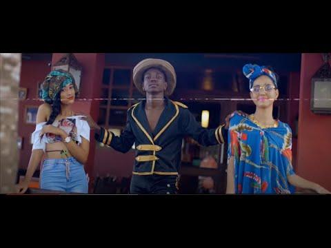 YoungKiller Msodoki -  Secreto (Official Video NEW)