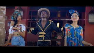 Msodokii - Secreto (Official Video NEW)