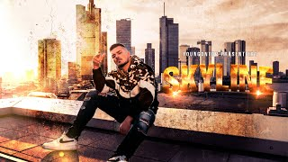 BELAH - SKYLINE (prod. by BTM-Soundz )