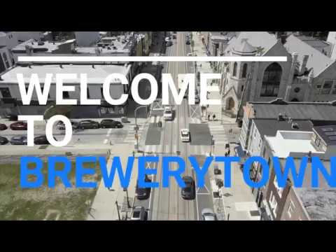 2716 W  Cabot St, Brewerytown, Philadelphia