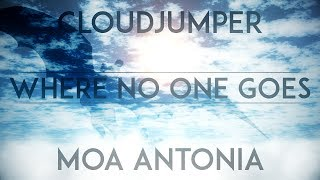【HTTYD 2】-Where No One Goes- ft. Moa Antonia (Orchestral Arrange)