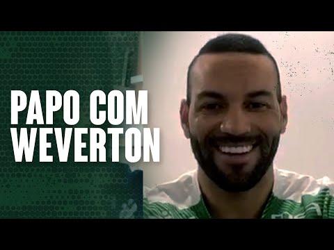 ATLÉTICO-MG x BAHIA (narração AO VIVO) - Brasileirão 2019 from YouTube · Duration:  1 hour 58 minutes 14 seconds