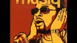 Musiq Soulchild - Something