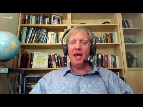 Money &Wealth in the New Millennium w/ Norm Franz The Awakening Report