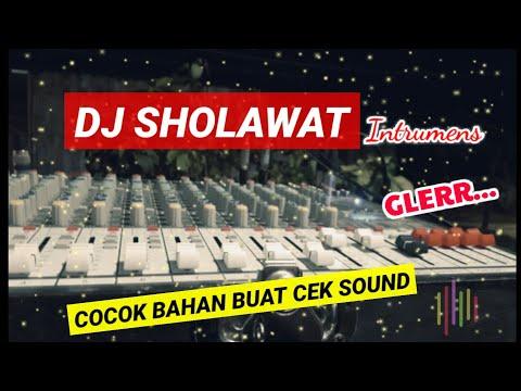 dj-sholawat-buat-cek-sound-|-titan-jaya