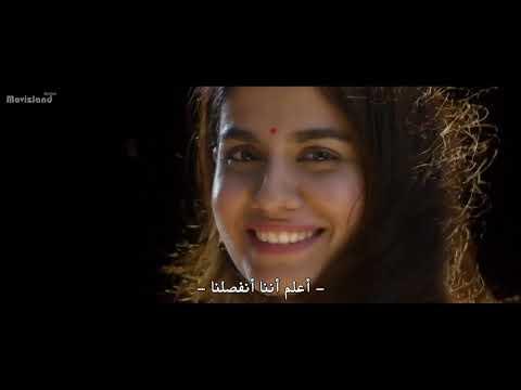 Cheat India 2019 WEB DL 1080p MovizLand Online Trim1111 Trim Trim