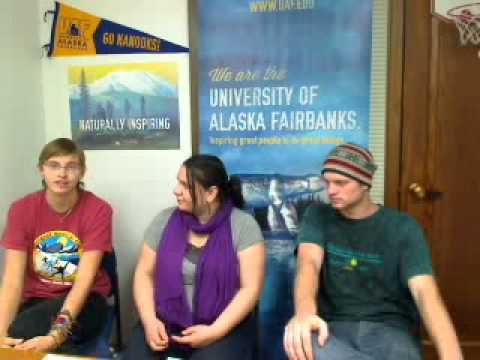 2 13 14   University of Alaska   Fairbanks 06