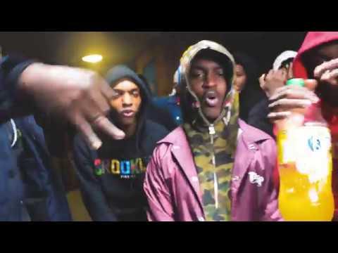 Richfam  Activist Music  Shot  Ogonthelens