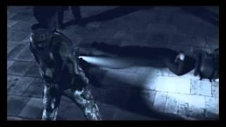 """Trailer """"Traitors Gate"""" - FX Interactive"""