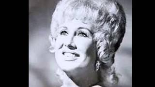Bonnie Lou & Rusty York - La Dee Dah (1958).