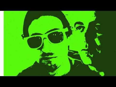 03 Mock & Toof - Farewell To Wendo (feat. Pollyester) (Kink & Neville Watson Remix) [tiny sticks/...