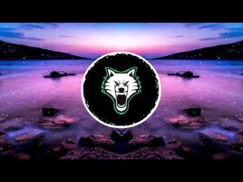 Ruelle - War Of Hearts (Remix)trilha sonora