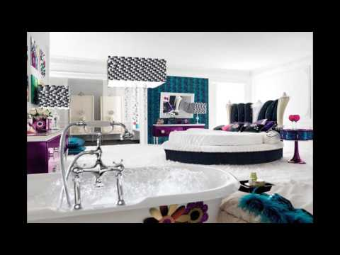 Best Share bedroom interior design