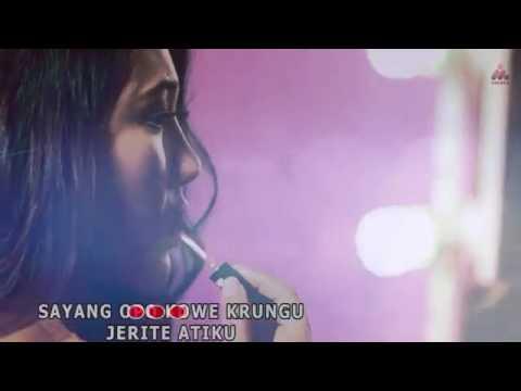 Via Vallen-sayang Feat. Kiroro Mirae
