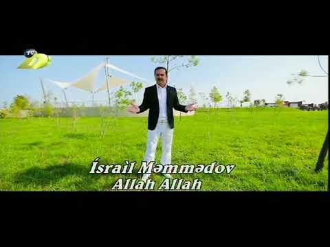 israil memmedov allah allah