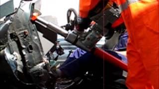Гидравлический аккумуляторный домкрат, EDILGRAPPA (Италия)(Автономный гидравлический домкрат (силовой цилиндр), производитель фирма EDILGRAPPA (Италия)., 2013-08-02T12:10:00.000Z)