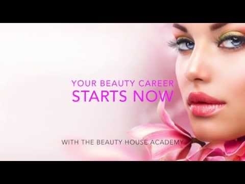 Beauty Courses Brisbane - Principals Message for School of Beauty House Academy