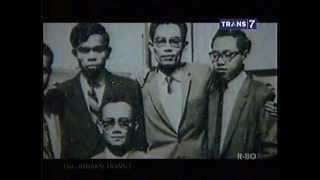 On the spot keren 7 Fakta Presiden Indonesia