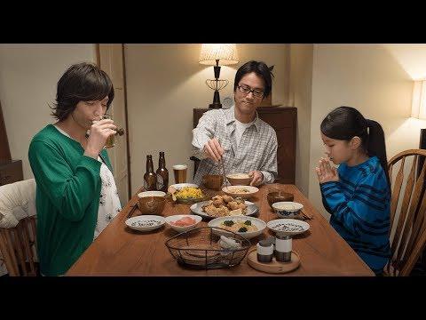 VIFF 2017 Close Knit / 彼らが本気で編むときは B&A review / 映画のレビュー