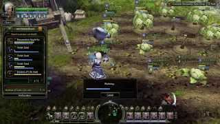 XxULTIMAxX Dragon Nest Sea Advanced Tips on Farming