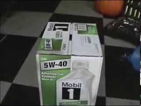 Mercedes benz e320 cdi oil change youtube for Mercedes benz oil